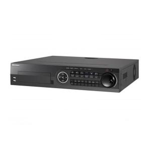HD-регистратор HIKvision DS-8124HQHI-K8