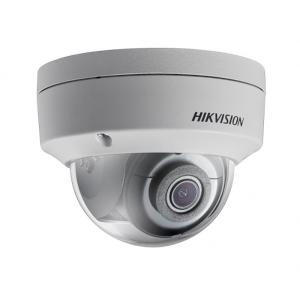 IP-камеры DS-2CD2125FWD-IS (6mm)
