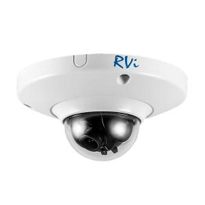 Без категории RVi-IPC33MS (6 мм)