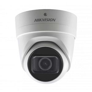 IP-камера HIKvision DS-2CD2H85FWD-IZS (2.8-12mm)