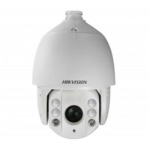 IP-камера HIKvision DS-2DE7430IW-AE