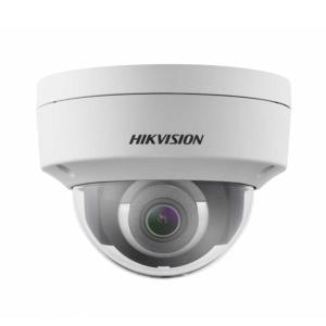 IP-камера HIKvision DS-2CD2185FWD-IS (2.8mm)