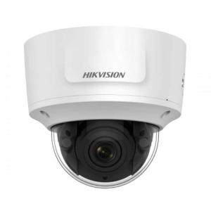 IP-камера HIKvision DS-2CD2755FWD-IZS (2.8-12mm)