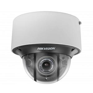 IP-камера HIKvision DS-2CD4D36FWD-IZS (2.8-12mm)