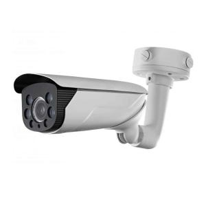 IP-камера HIKvision DS-2CD4635FWD-IZHS (8-32 mm)