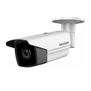 IP-камера HIKvision DS-2CD2T35FWD-I5 (6mm)