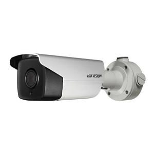 IP-камера HIKvision DS-2CD4B36FWD-IZS (2.8-12 mm)