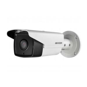 IP-камера HIKvision DS-2CD2T55FWD-I5 (4mm)