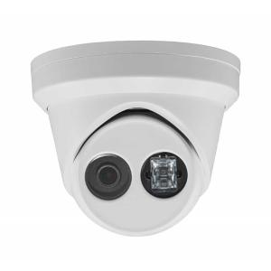 IP-камера HIKvision DS-2CD2385FWD-I (2.8mm)