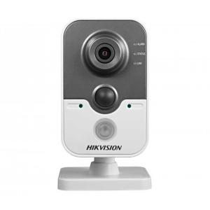 IP-камера HIKvision DS-2CD2422FWD-IW (4mm)
