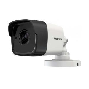 HD-камера HIKvision DS-2CE16D8T-ITE (2.8mm)