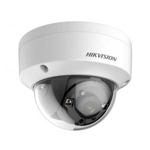 HD-камера HIKvision DS-2CE56H5T-VPITE (2.8mm)