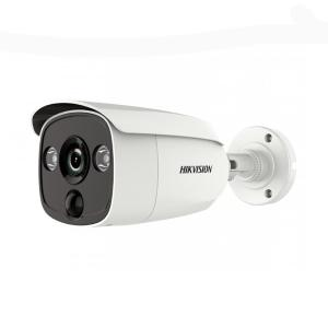 HD-камера HIKvision DS-2CE12D8T-PIRL (2.8mm)