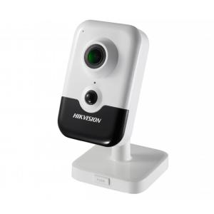 IP-камера HIKvision DS-2CD2443G0-I (2.8mm)