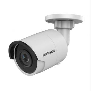 IP-камеры DS-2CD2023G0-I (8mm)