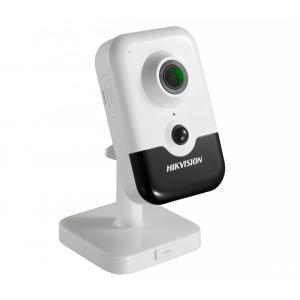 IP-камера HIKvision DS-2CD2463G0-I (4mm)