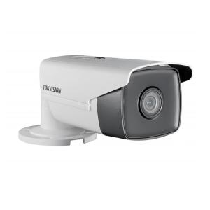 IP-камера HIKvision DS-2CD2T83G0-I5 (2.8mm)