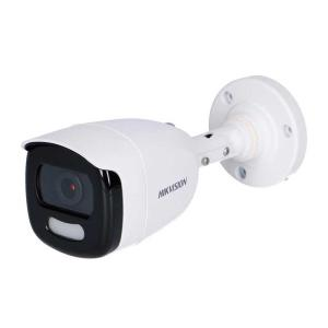 HD-камера HIKvision DS-2CE10DFT-F(6mm)