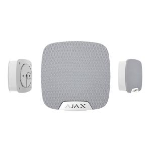 ОПС Ajax HomeSiren (white)