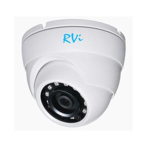 IP-камера RVi RVi-IPC35VB (2.8)