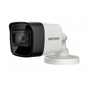 HD-камера HIKvision DS-2CE16H8T-ITF (2.8mm)