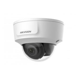 IP-камера HIKvision DS-2CD2185G0-IMS (2.8мм)