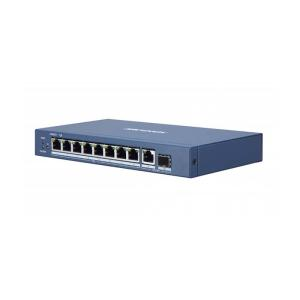 Коммутаторы Ethernet DS-3E0510P-E