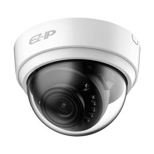 IP-камера EZ-IP EZ-IPC-D1B20-0280