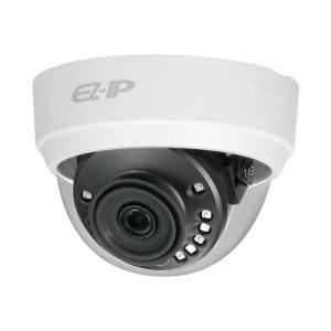 IP-камера EZ-IP EZ-IPC-D1B40-0280