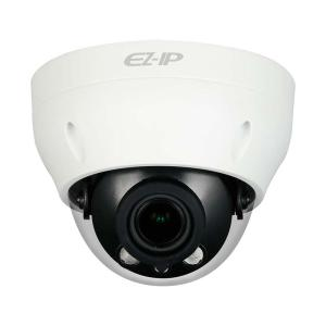 IP-камера EZ-IP EZ-IPC-D2B40-ZS
