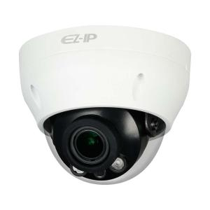 IP-камера EZ-IP EZ-IPC-D2B20-ZS