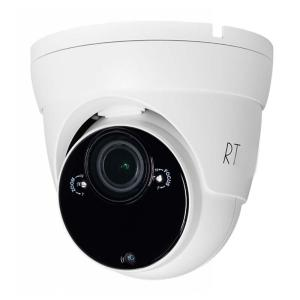 IP-камера RTECH RT-IPD2VA (2.8-12mm)