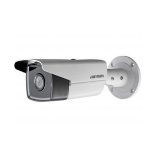 IP-камера HIKvision DS-2CD2T83G0-I5 (4mm)