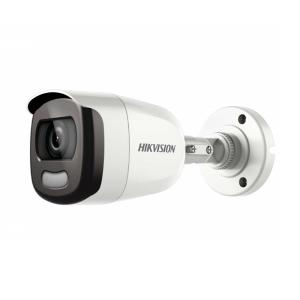 HD-камера HIKvision DS-2CE12DFT-F28(2.8mm)