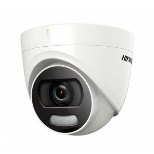 HD-камера HIKvision DS-2CE72DFT-F28(2.8mm)