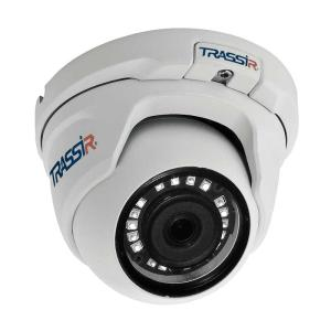IP-камера Trassir TR-D2S5-noPoE 3.6