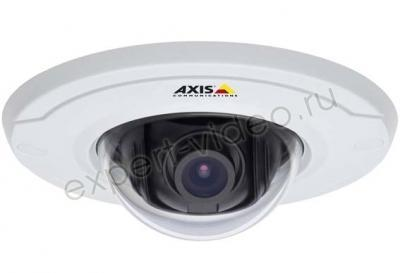 AXIS AXIS M3014